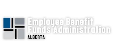 Employee Benefit Funds Administration Alberta