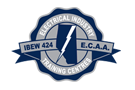 Electrical Industry Training Centres Alberta