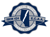 Electrical Industry Training Centres of Alberta (EITCA)