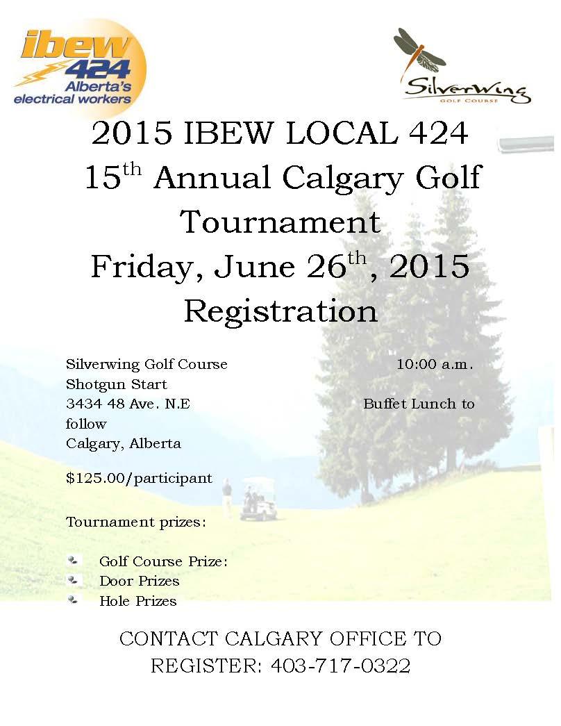 Calgary_Golf_2015-_Poster