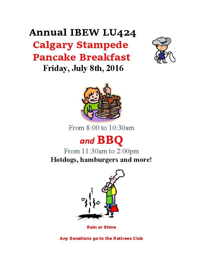 Calgary_Pancake_BBQ_July_8_2016