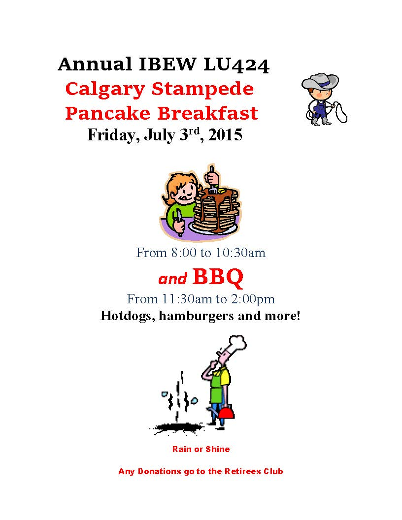 Calgary_Pancake__BBQ_July_3_2015_(2)