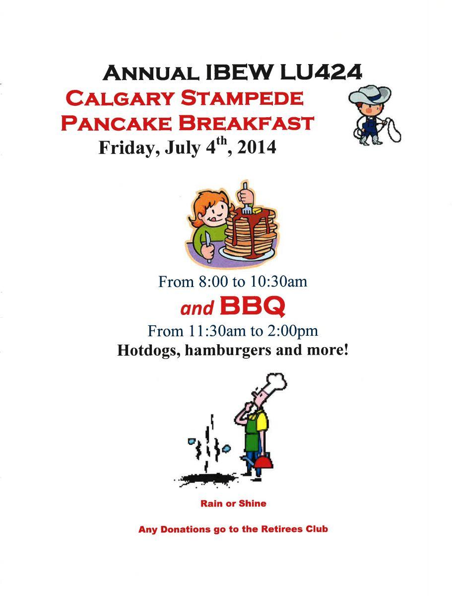 Calgary_Pancake_and_BBQ_2014-page-0