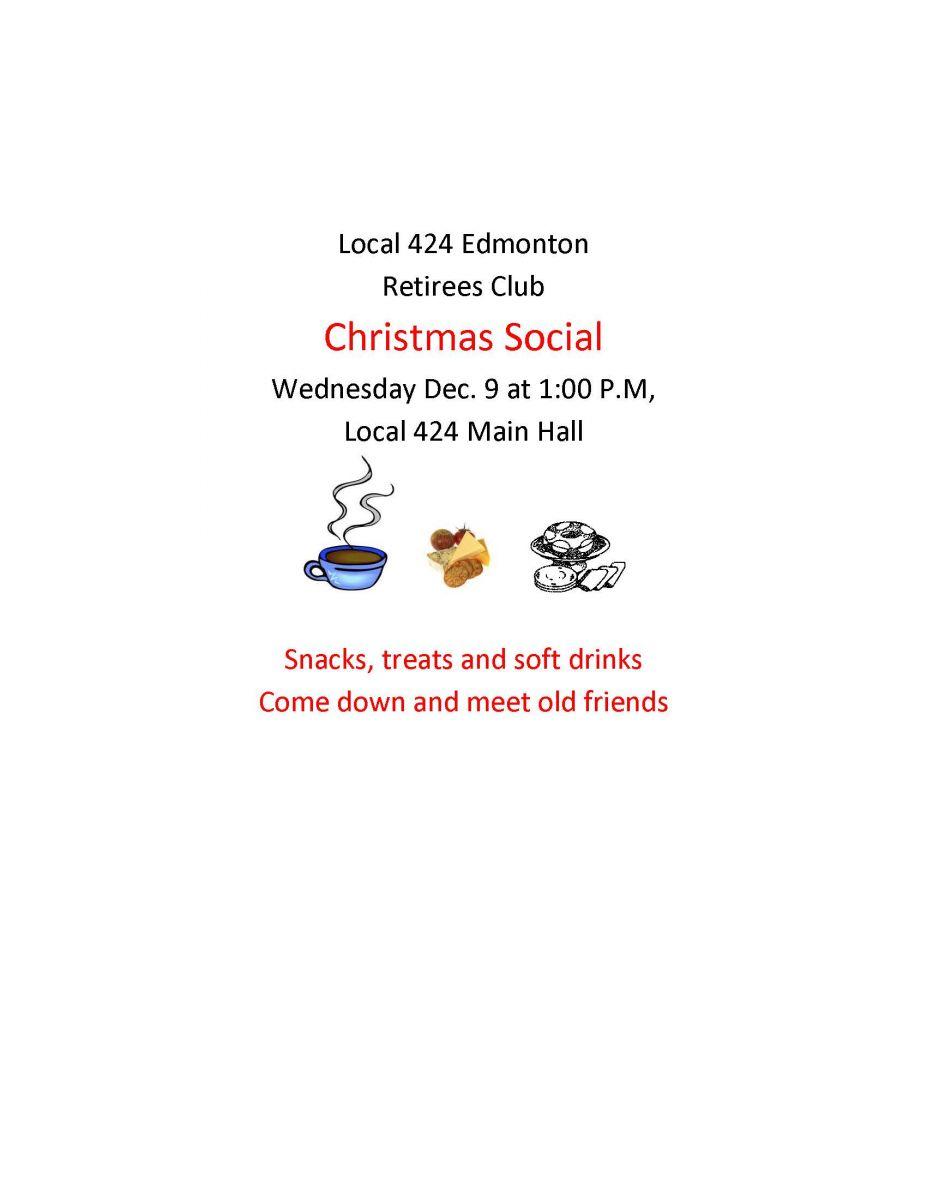 Christmas_Social