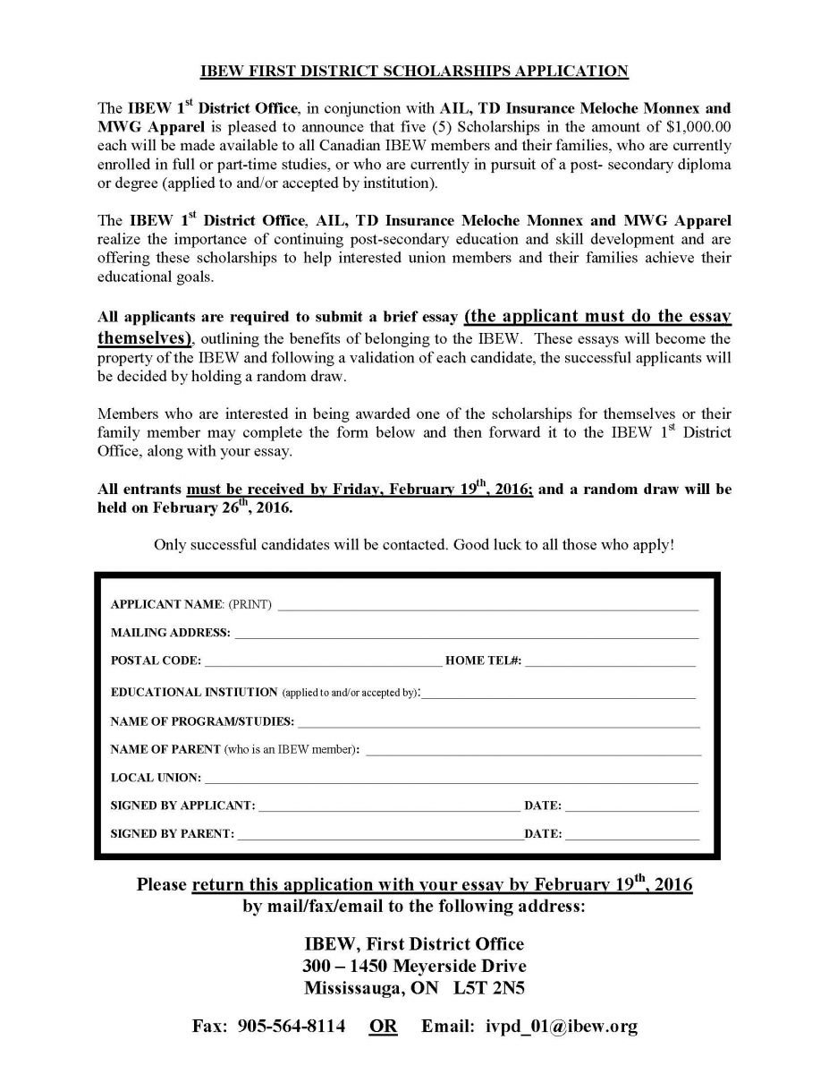 IBEW_Scholarship2015-2016_Combined_Page_2