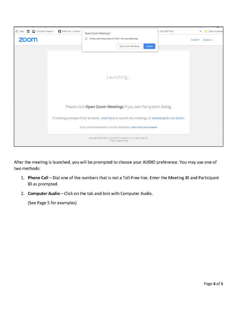Registration Info pg 4