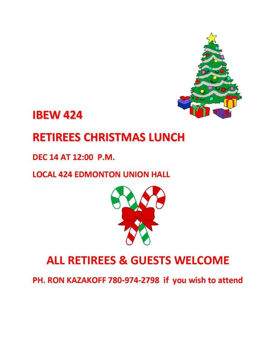 Retirees_Christmas(1)