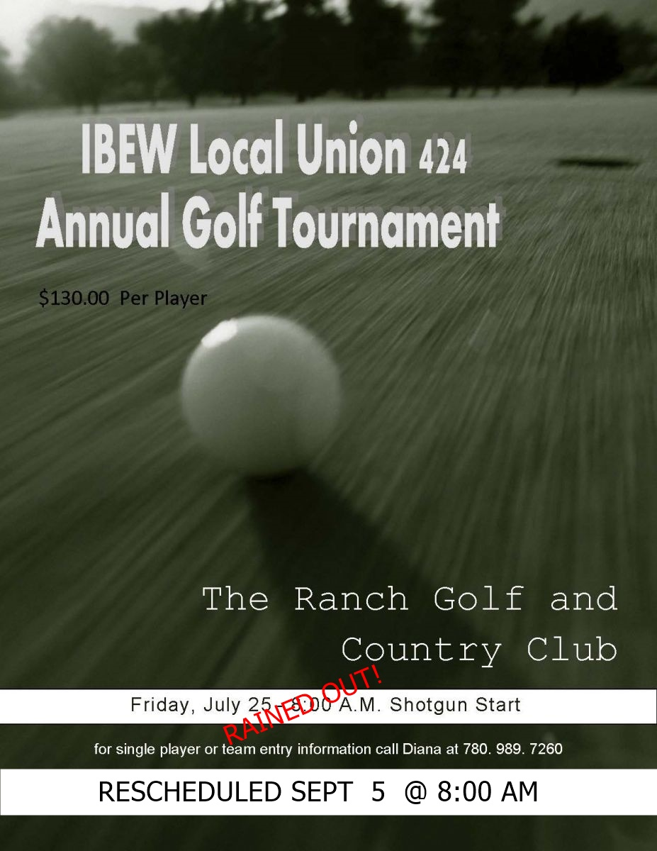 The_Ranch_Golf_and_Country_Club_Poster(1)(1)