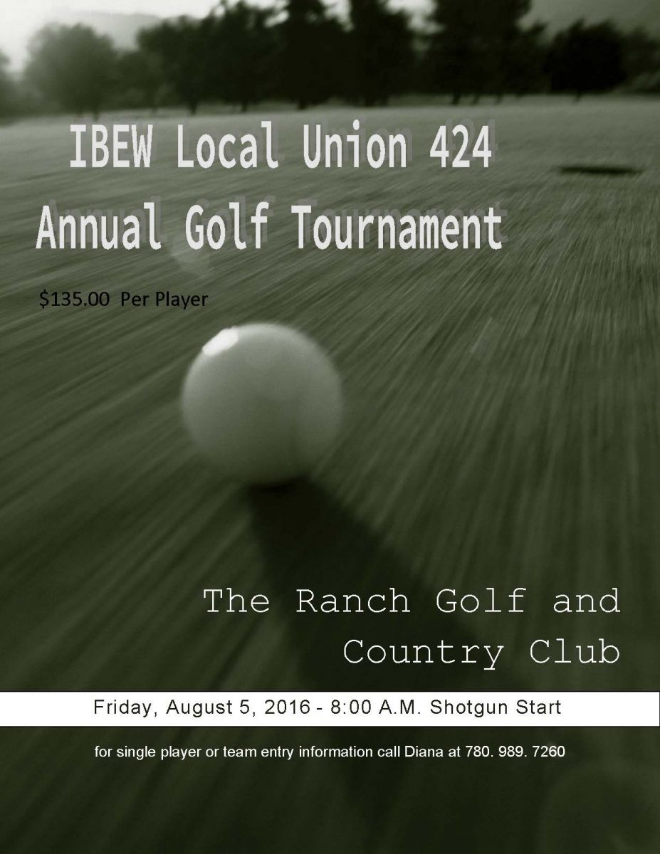 The_Ranch_Golf_and_Country_Club_Poster(2)