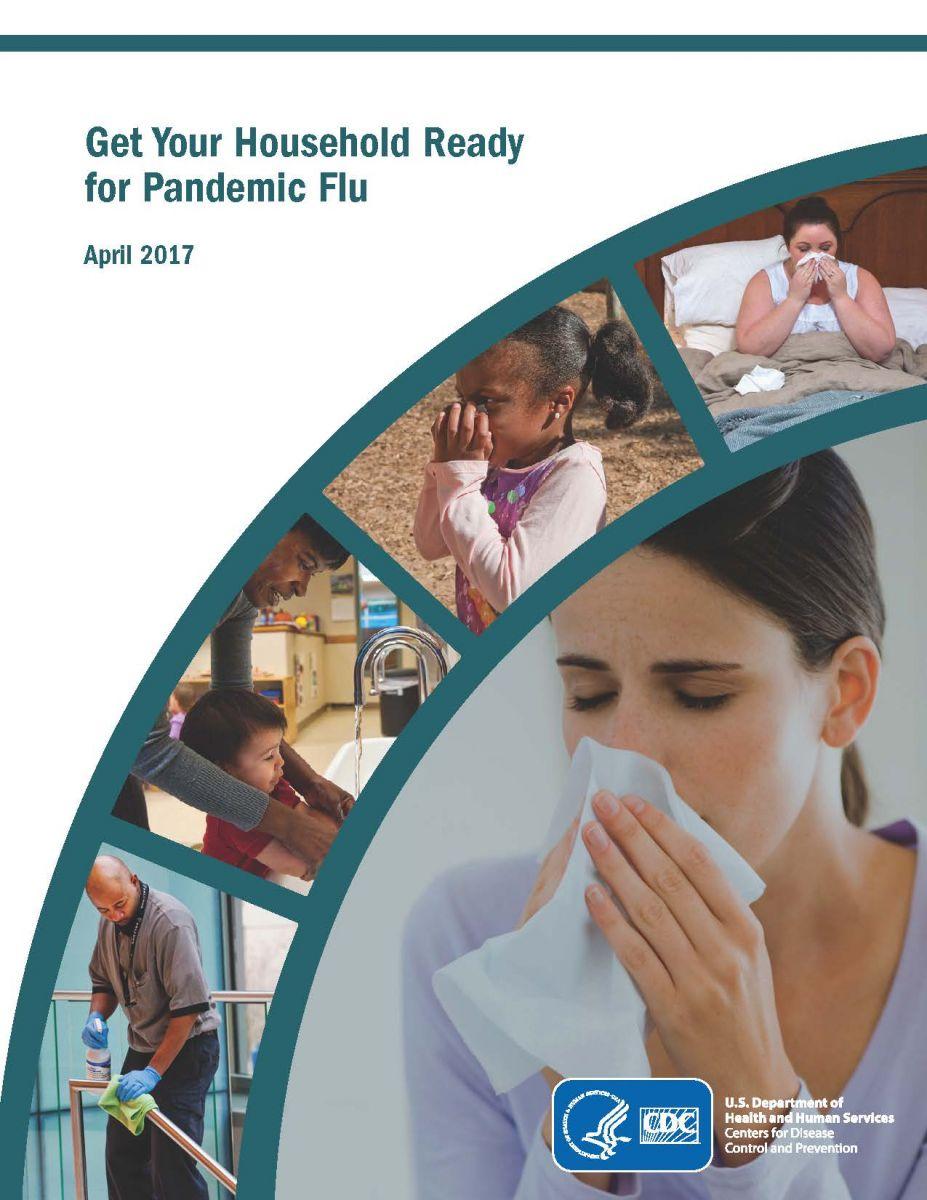 pan flu pg 1