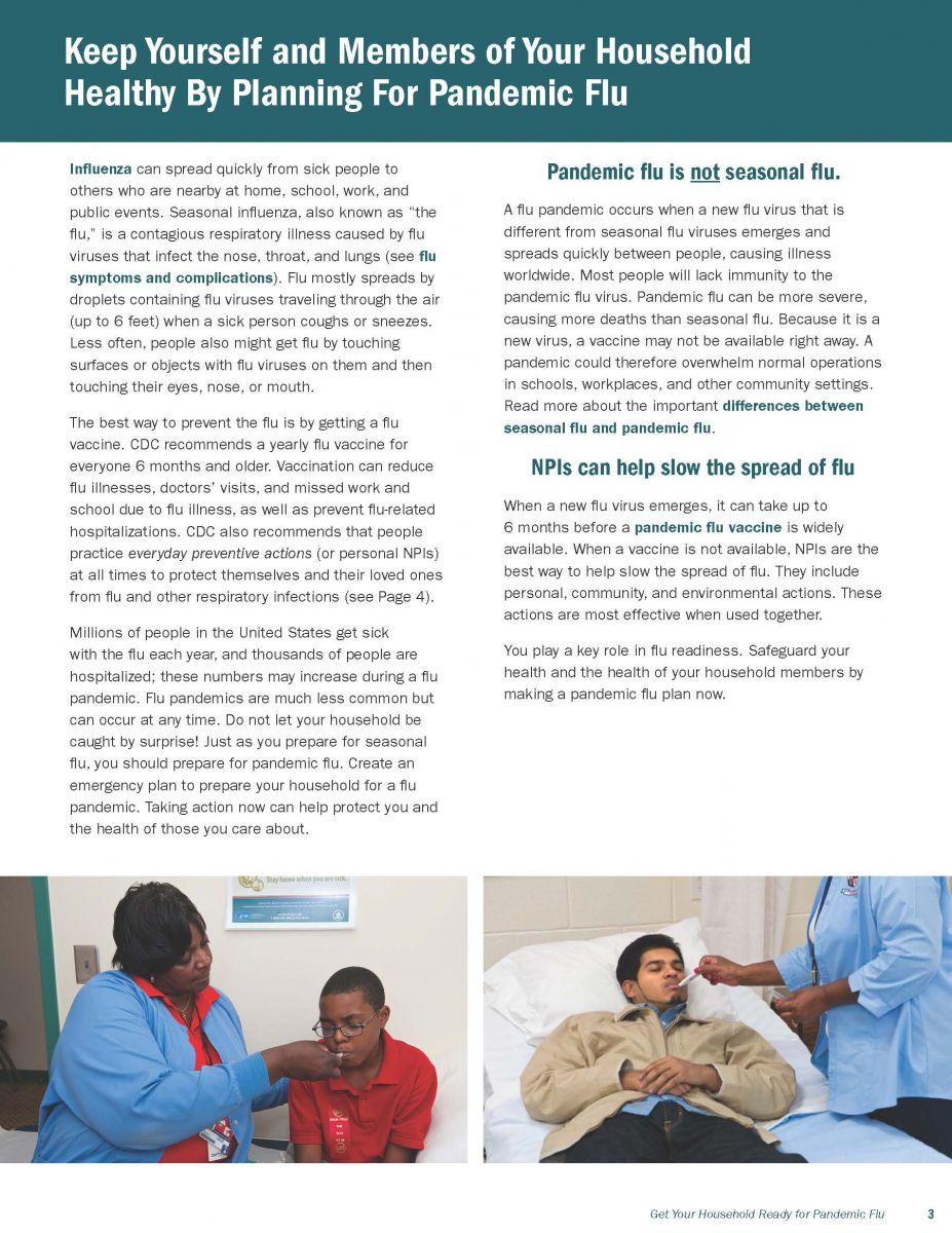 pan flu pg 3