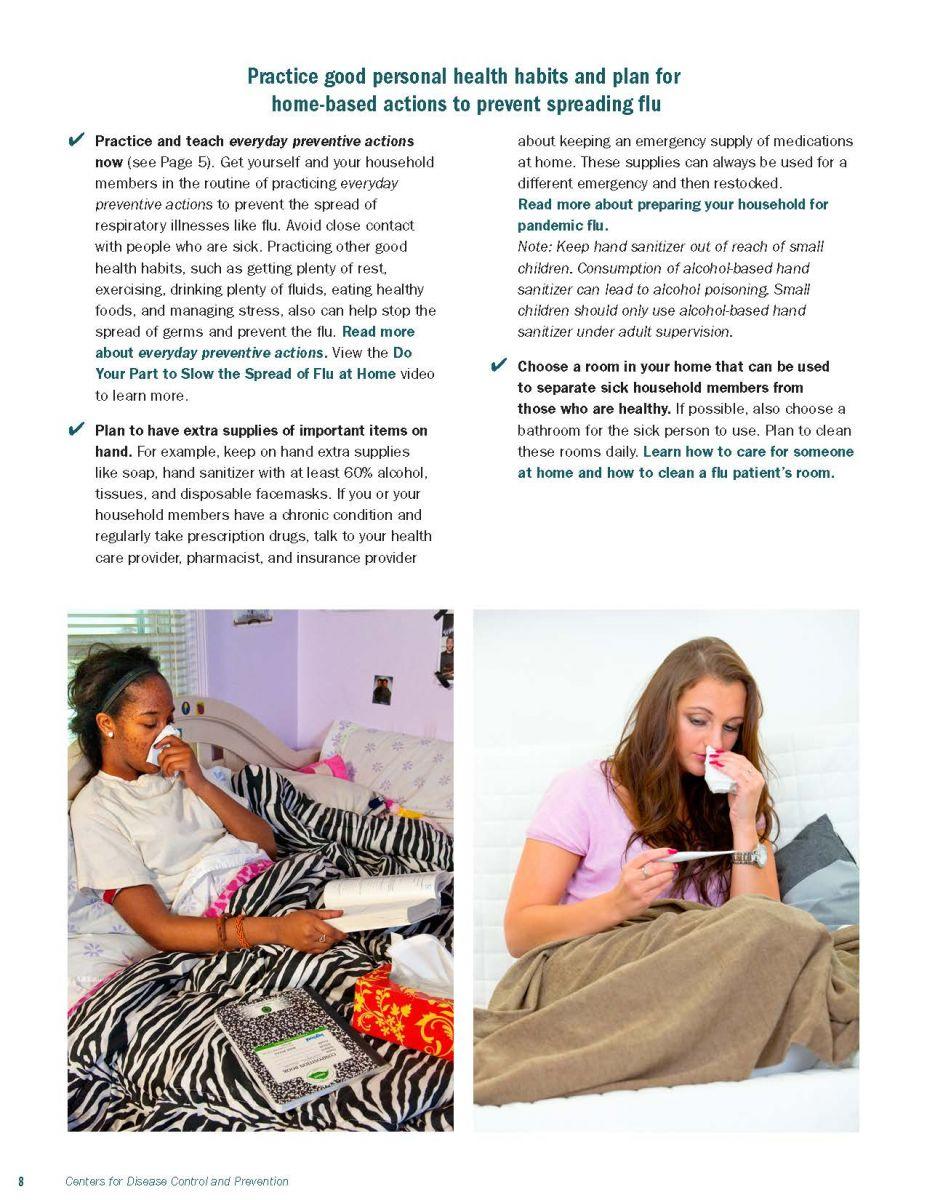 pan flu pg 8