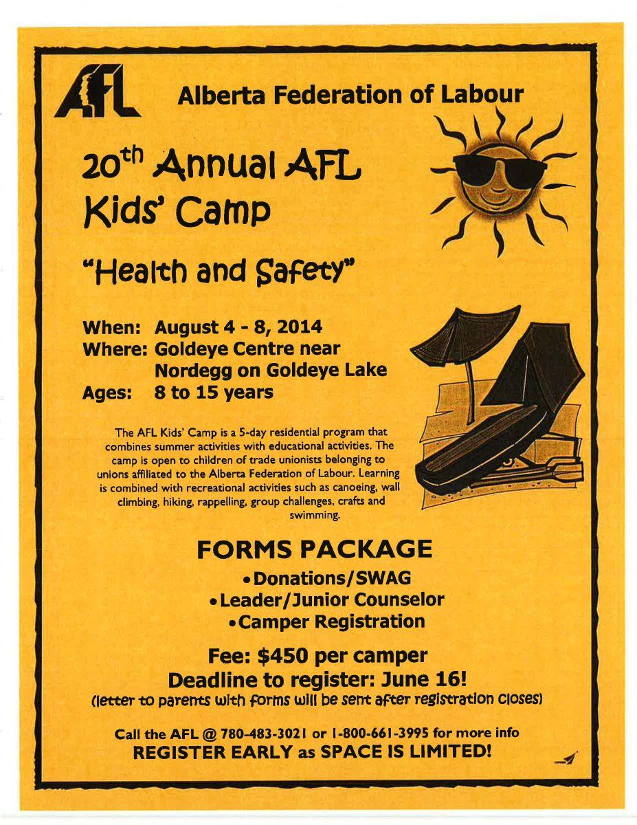 kids_camp
